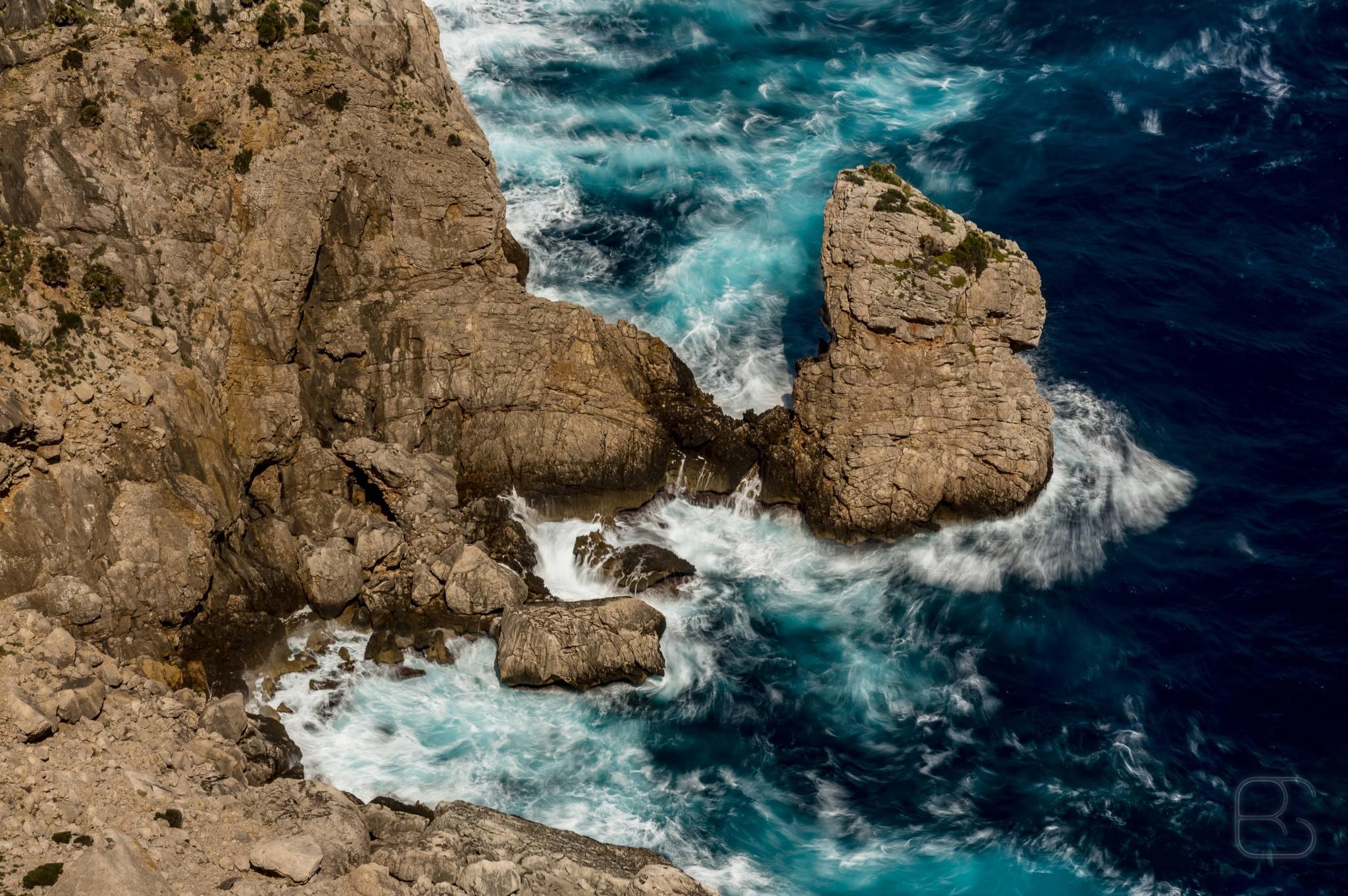 Mallorca – Pollenca and Cap Formentor