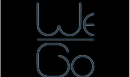 We-Go … If you are looking for our travel blog…